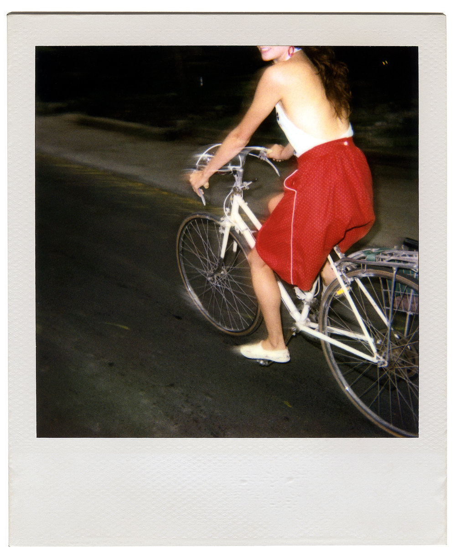 Laura, 2005