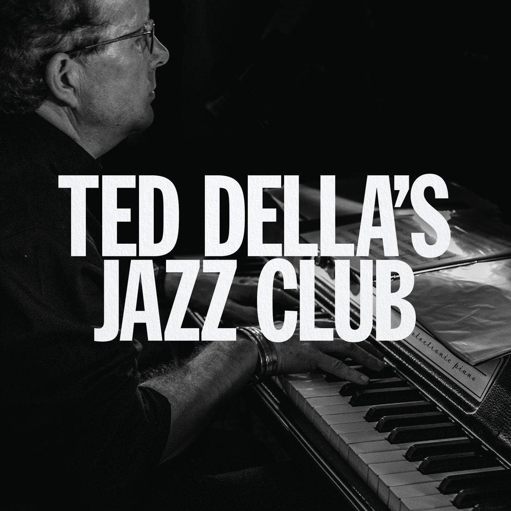 TedDella_JazzClub_Instagram_notext.jpg