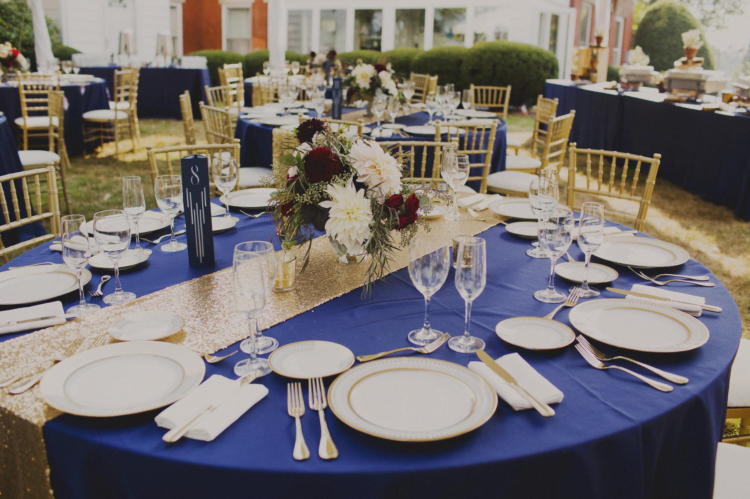 lainey_dan_wedding_09052015_0358