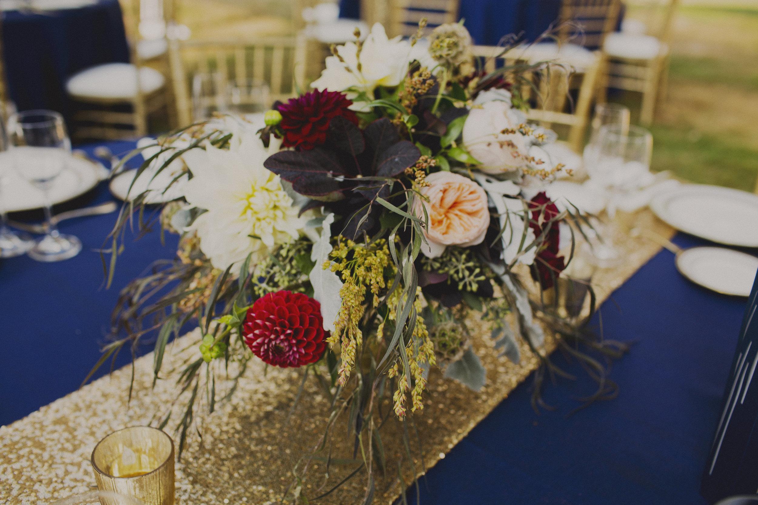 lainey_dan_wedding_09052015_0363