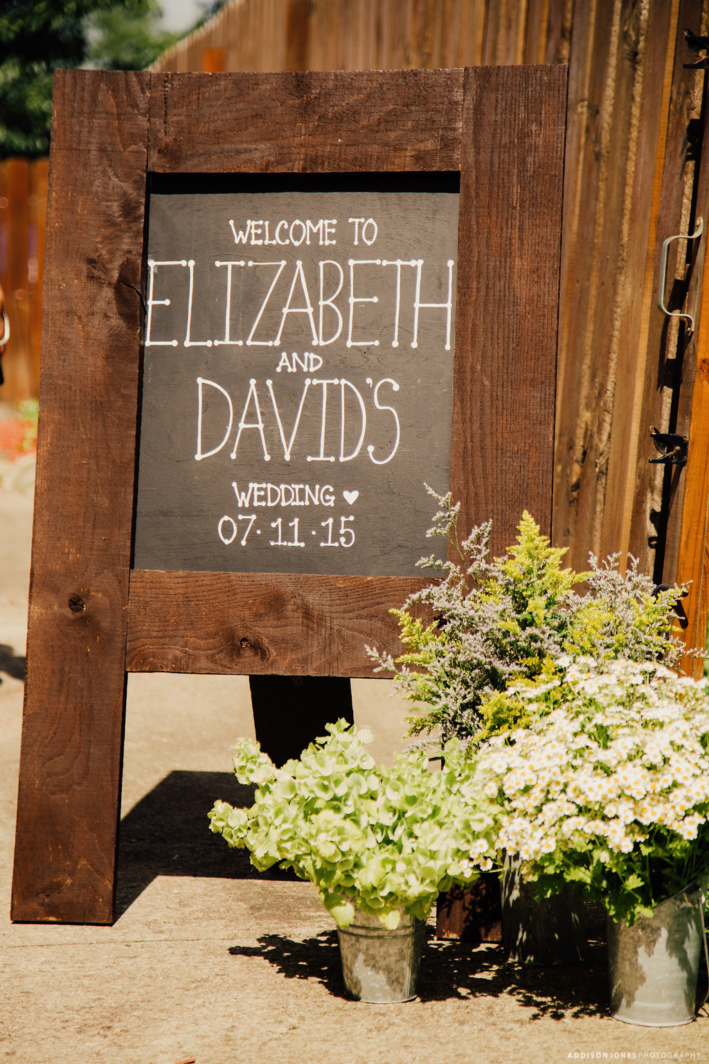 Elizabeth+David-addisonjonesphotography-196