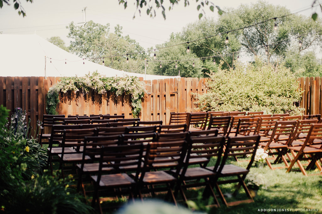 Elizabeth+David-addisonjonesphotography-202
