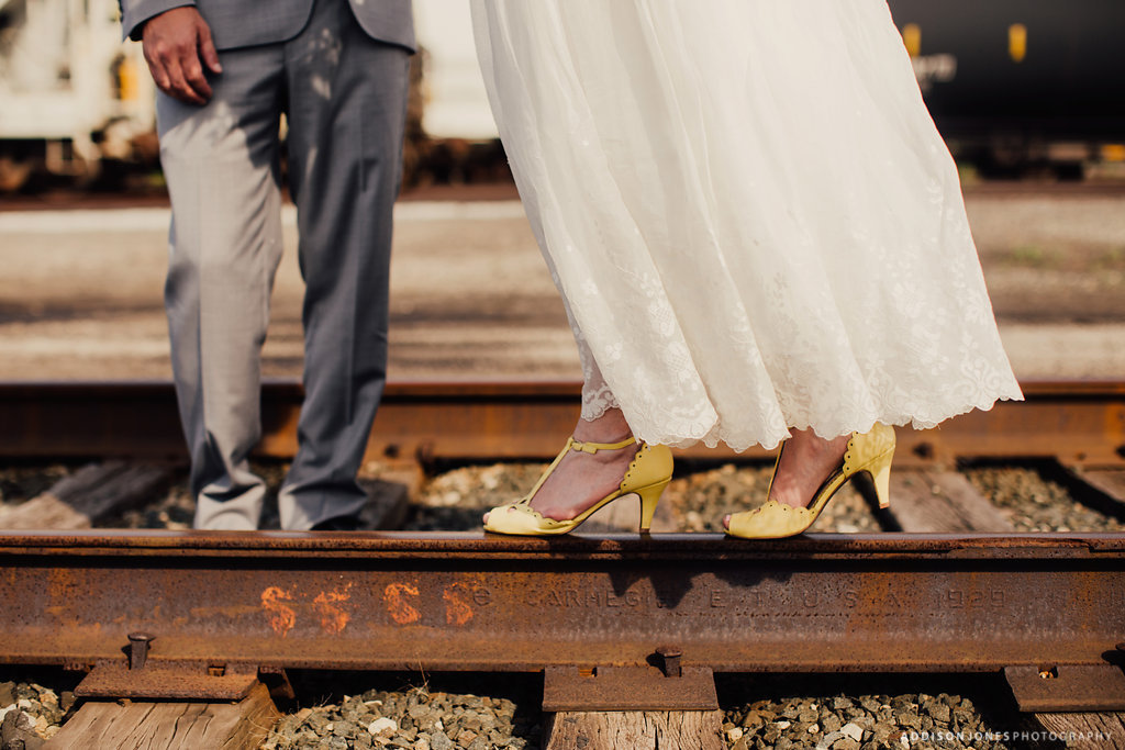 Elizabeth+David-addisonjonesphotography-338
