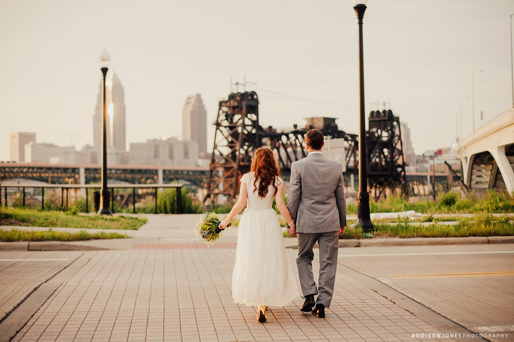 Elizabeth+David-addisonjonesphotography-404