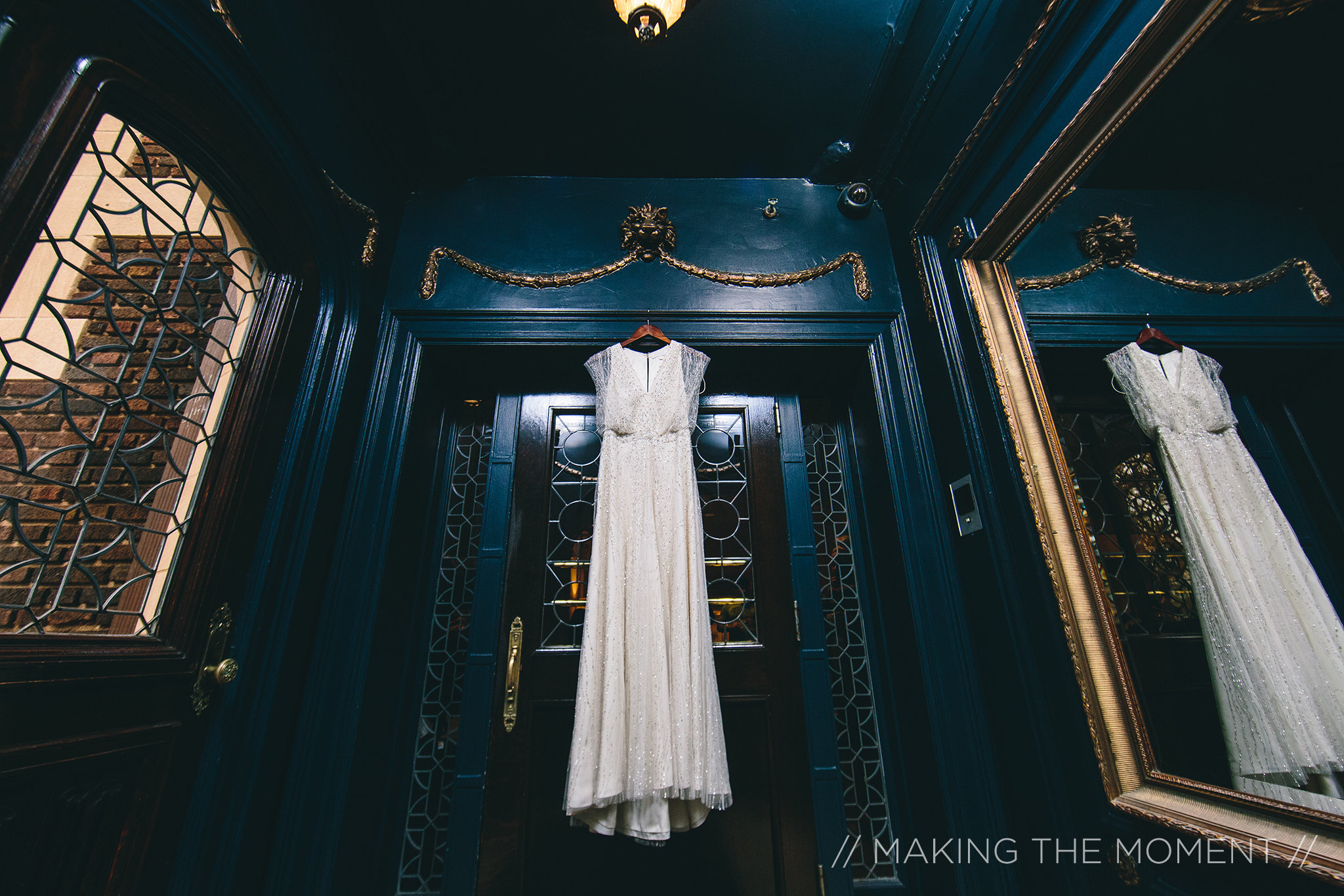 View More: http://oakandhoneyevents.pass.us/jackieandjoewedding