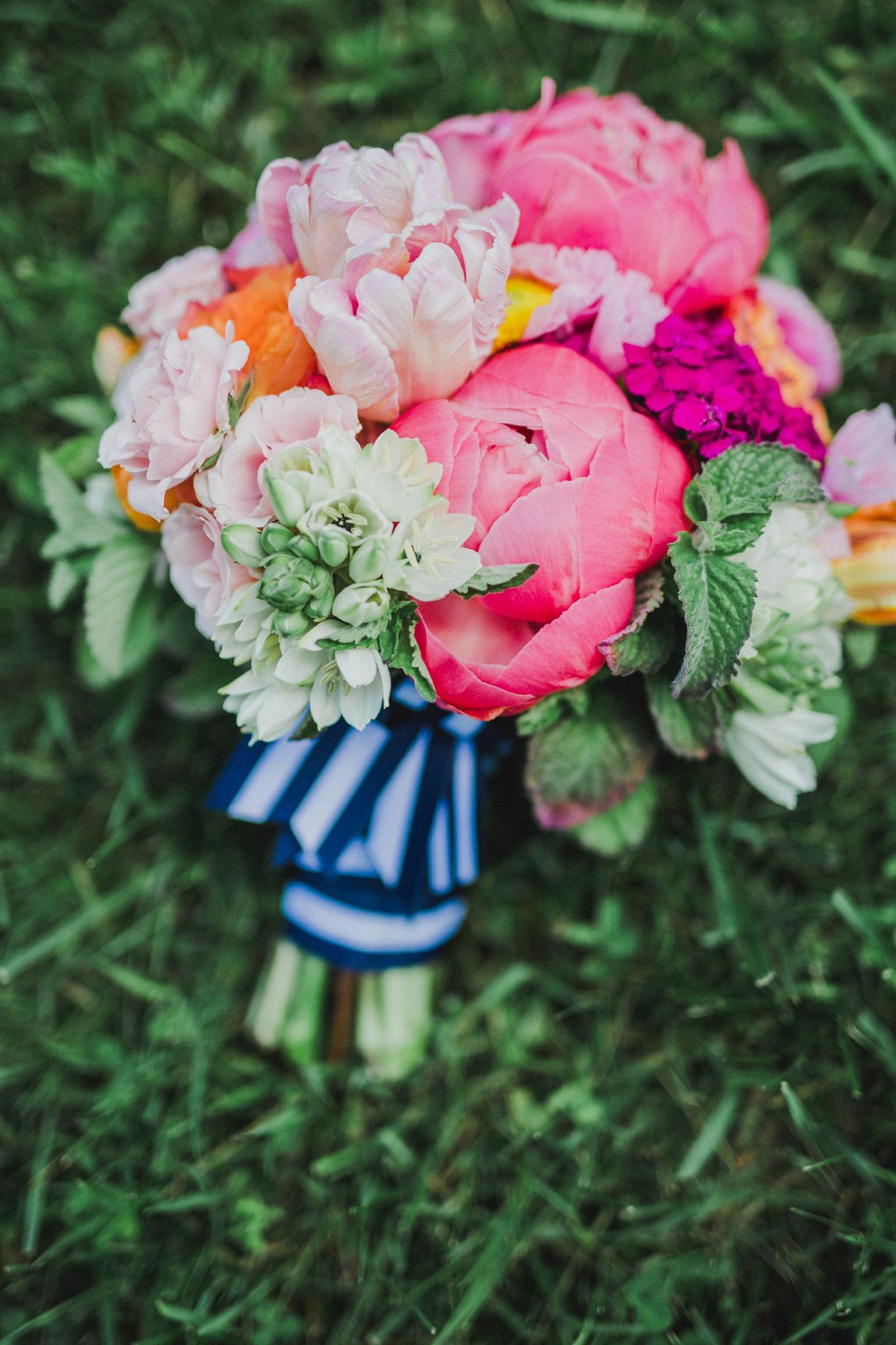 Blog_Flowers2