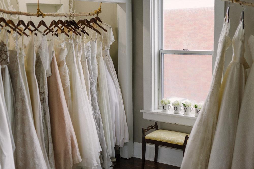 Something-White-Bridal-Boutique-20150409-014-fullsize-1.jpg