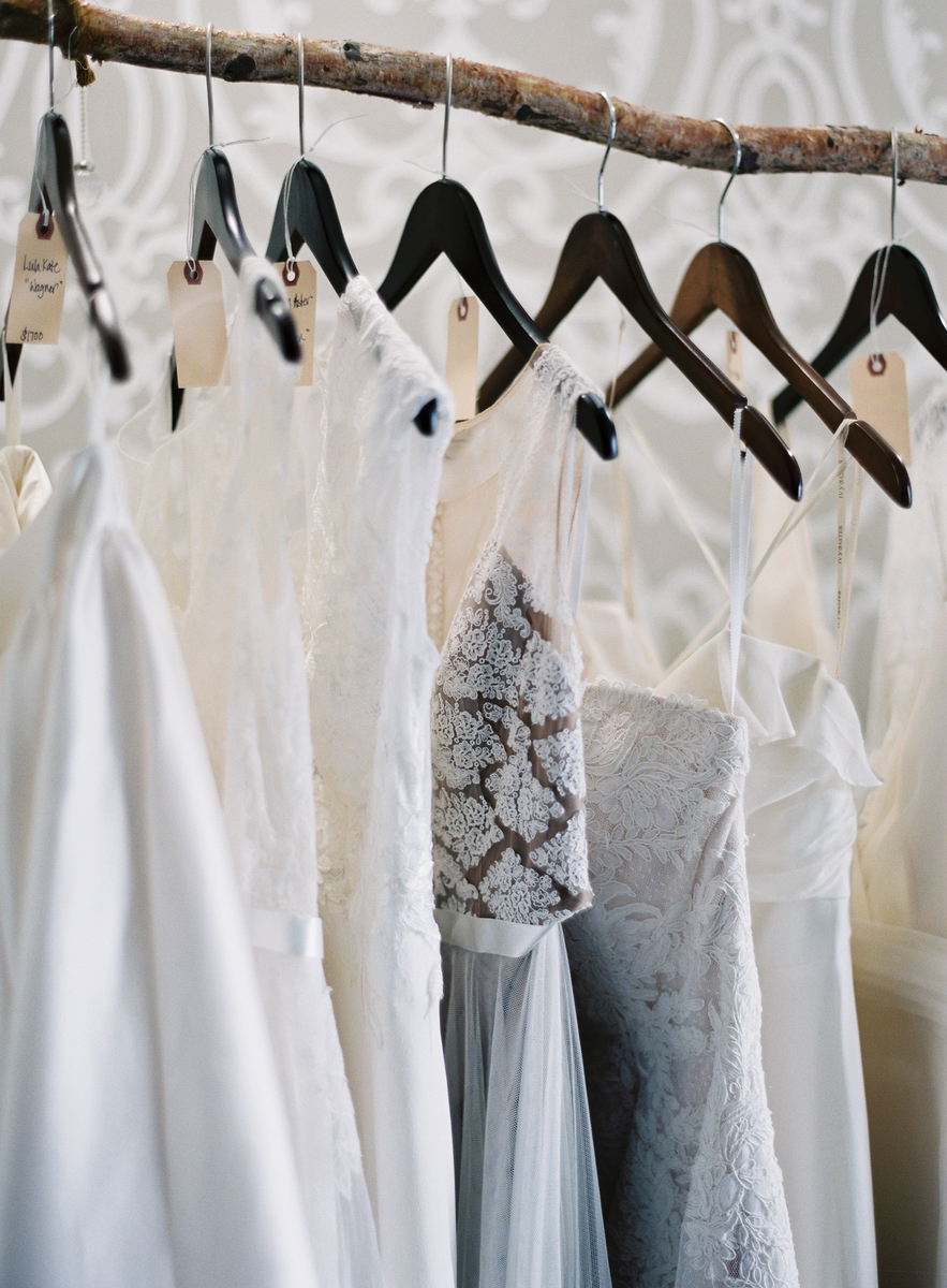 Something-White-Bridal-Boutique-20150410-003-fullsize.jpg