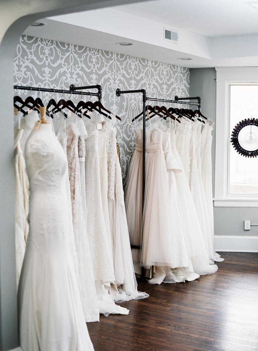 Something-White-Bridal-Boutique-20150410-007-fullsize