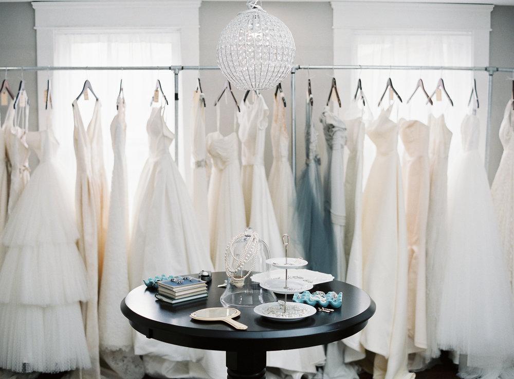 Something-White-Bridal-Boutique-20150410-013-fullsize.jpg