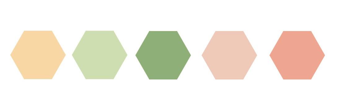 Loeffel.Bowles. colors