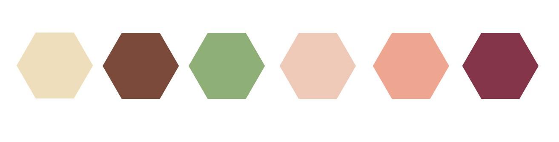 strang-gardner-colors