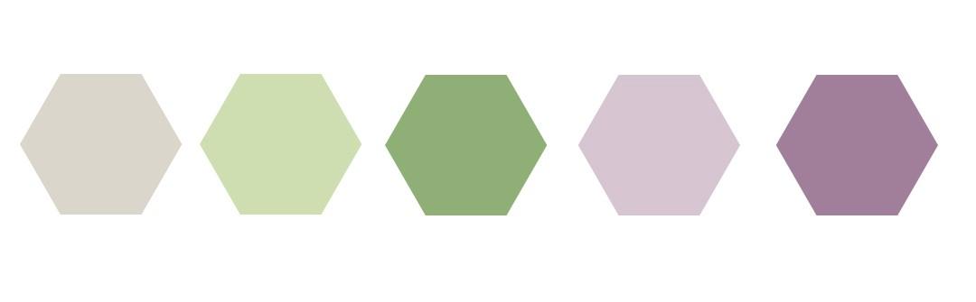 taylor-bon-colors