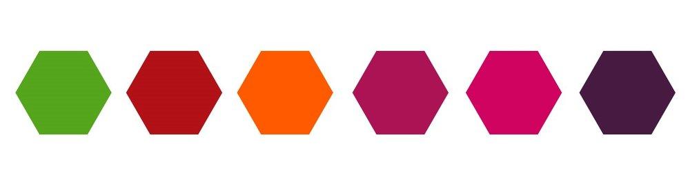 saven-taylor-colors