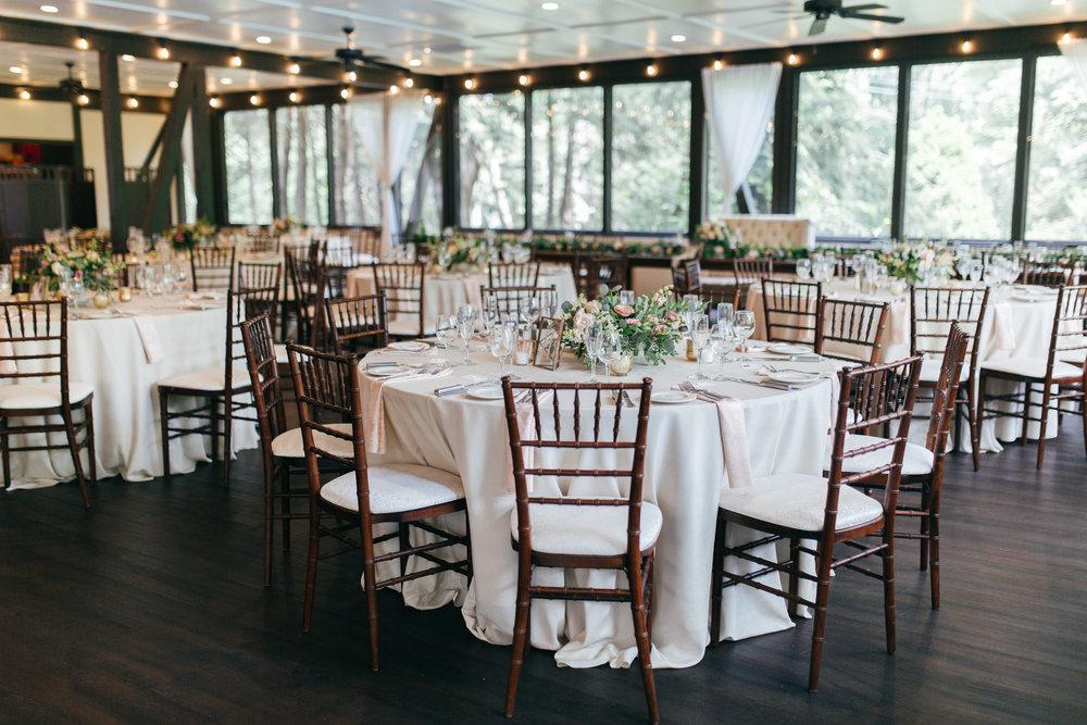 Cleveland Wedding Planner Modern Vintage Garden Wedding reception.jpg