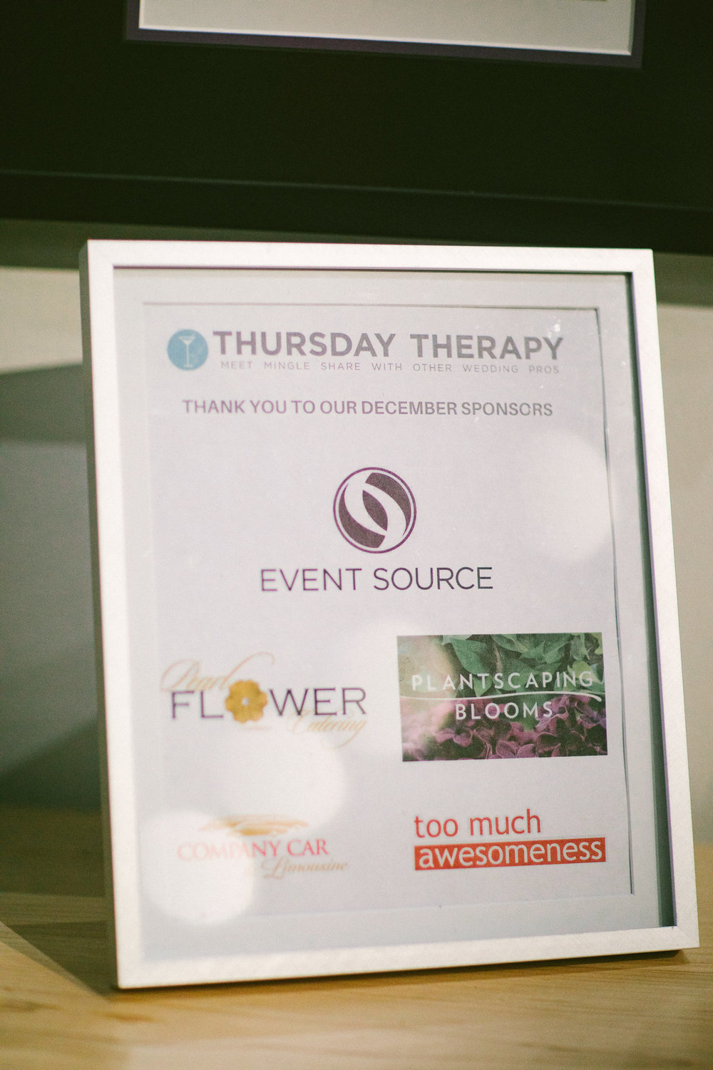 00020-Thursday-Therapy.jpg