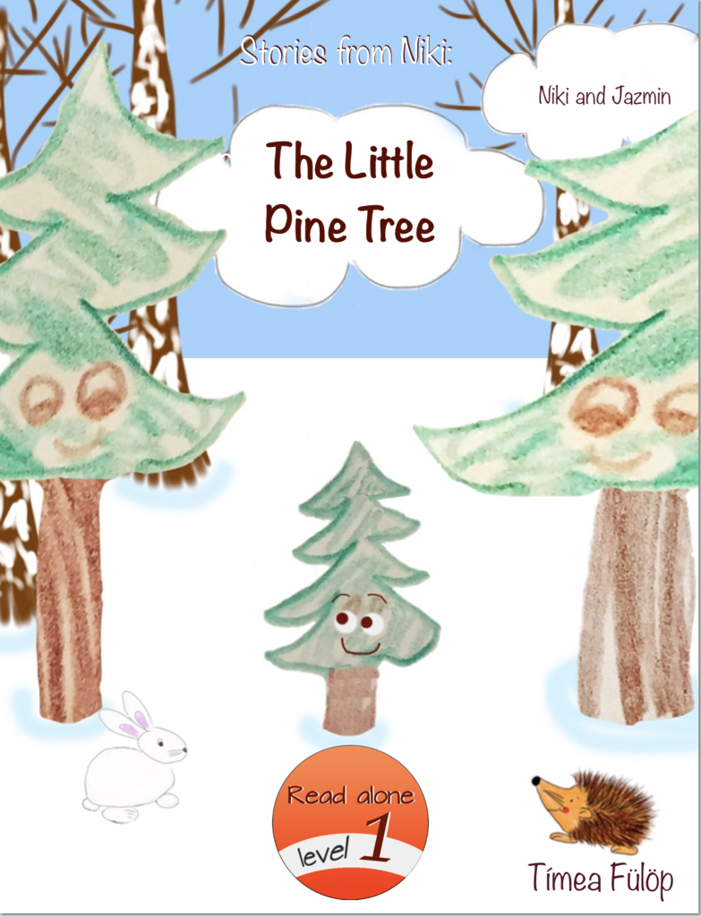 the little pine tree.png