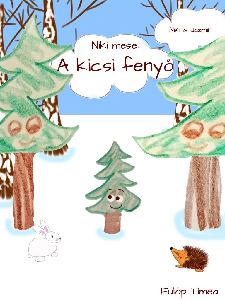 00_cover page tannenbaum HU.jpg