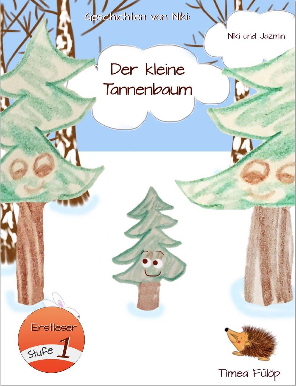 tannebaum_cover.jpg