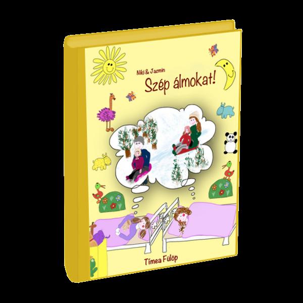 book_sweet_dreams_HU.png