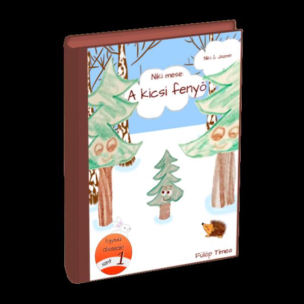book_fenyo_HU.png