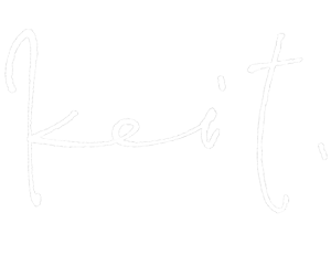 竹渕慶|Kei Takebuchi Official Website