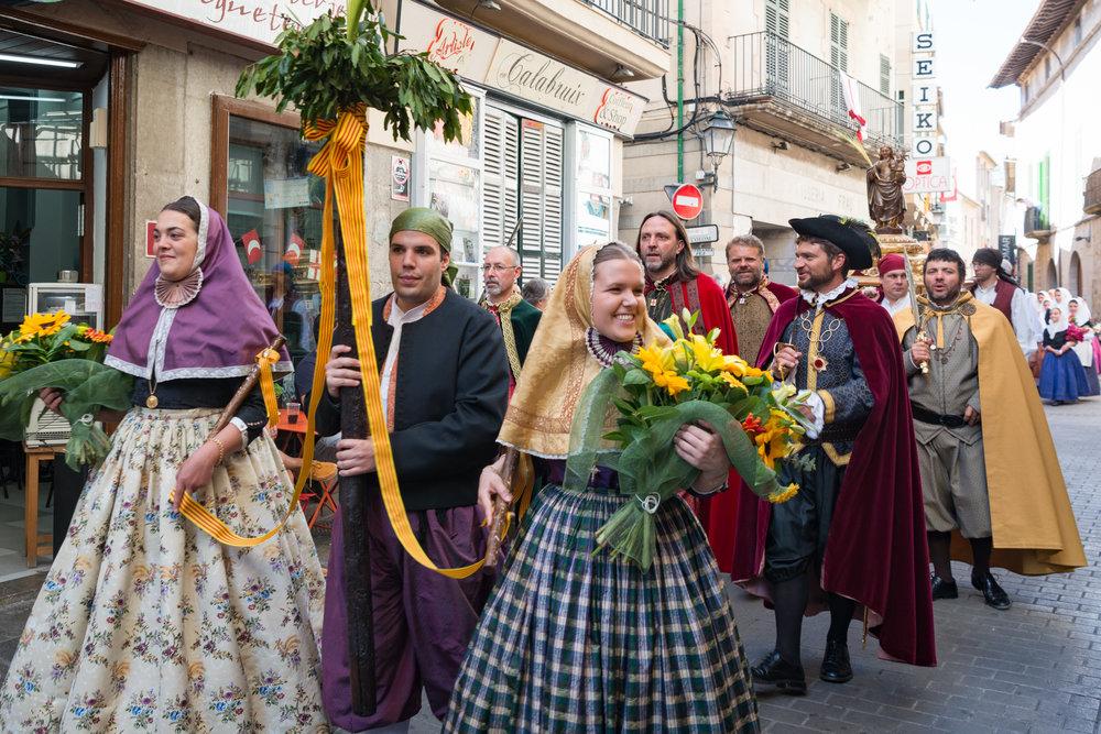 Mallorca-1183.jpg