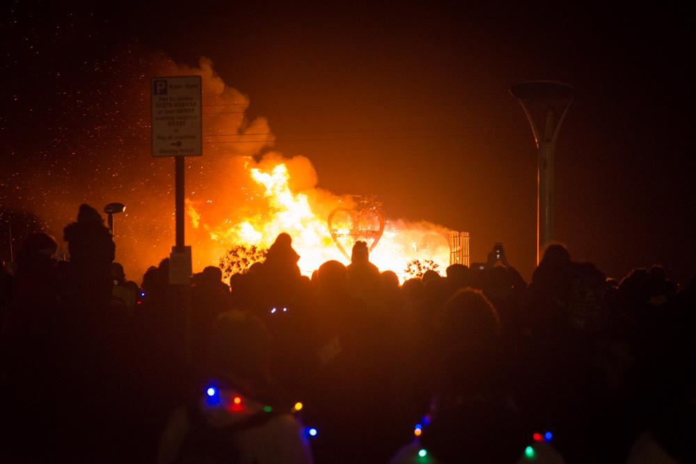 Brighton-burning-clocks-1053.jpg