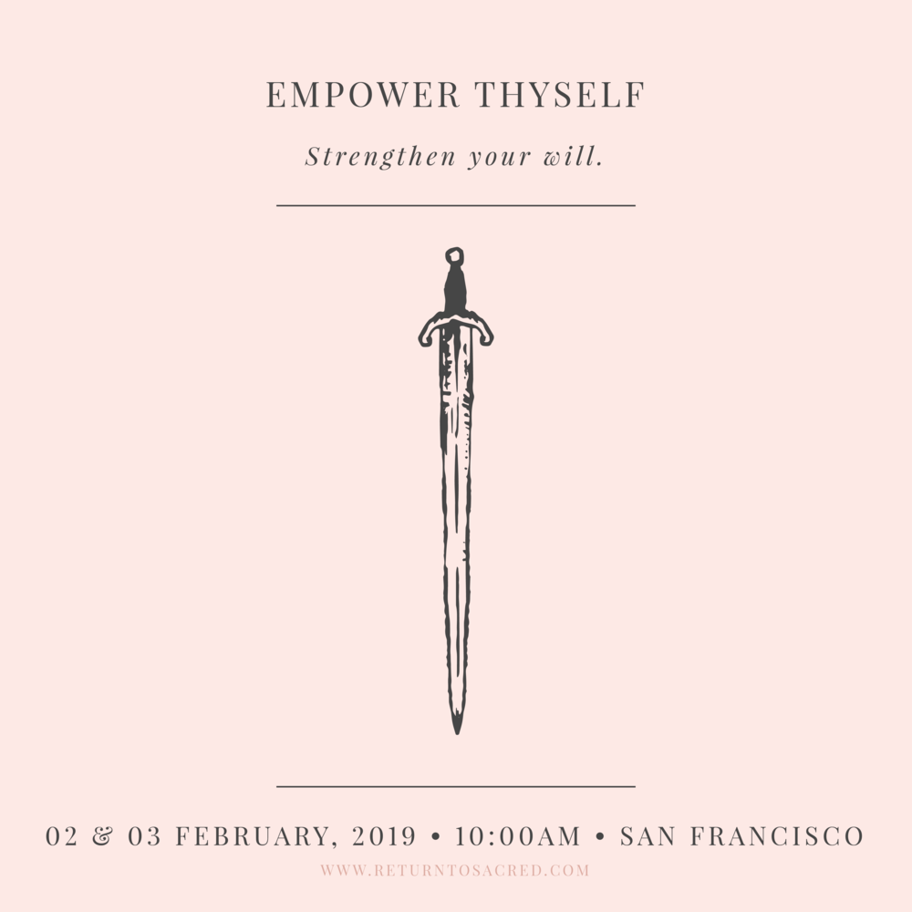 Empower-Thyself-February.png