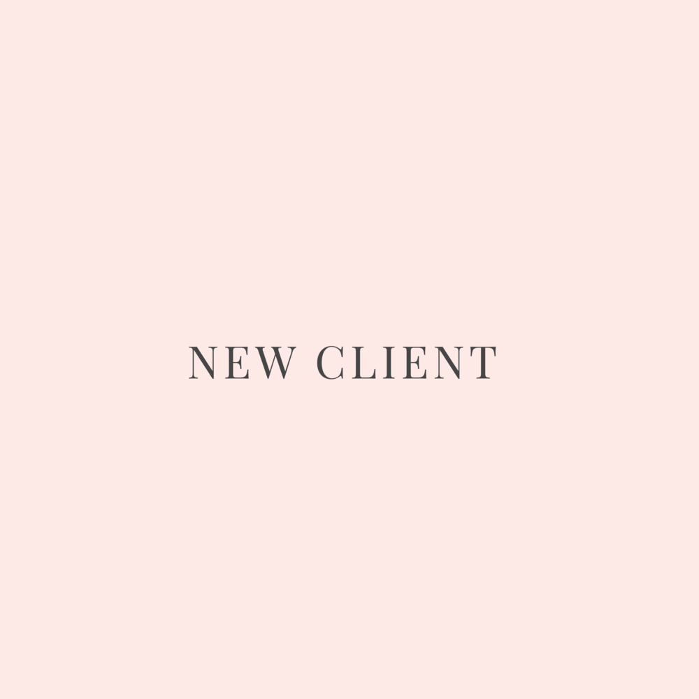 New-Client .png