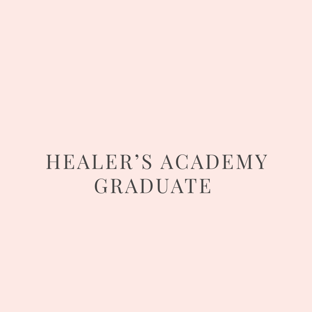Healers-Academy-Grad.png