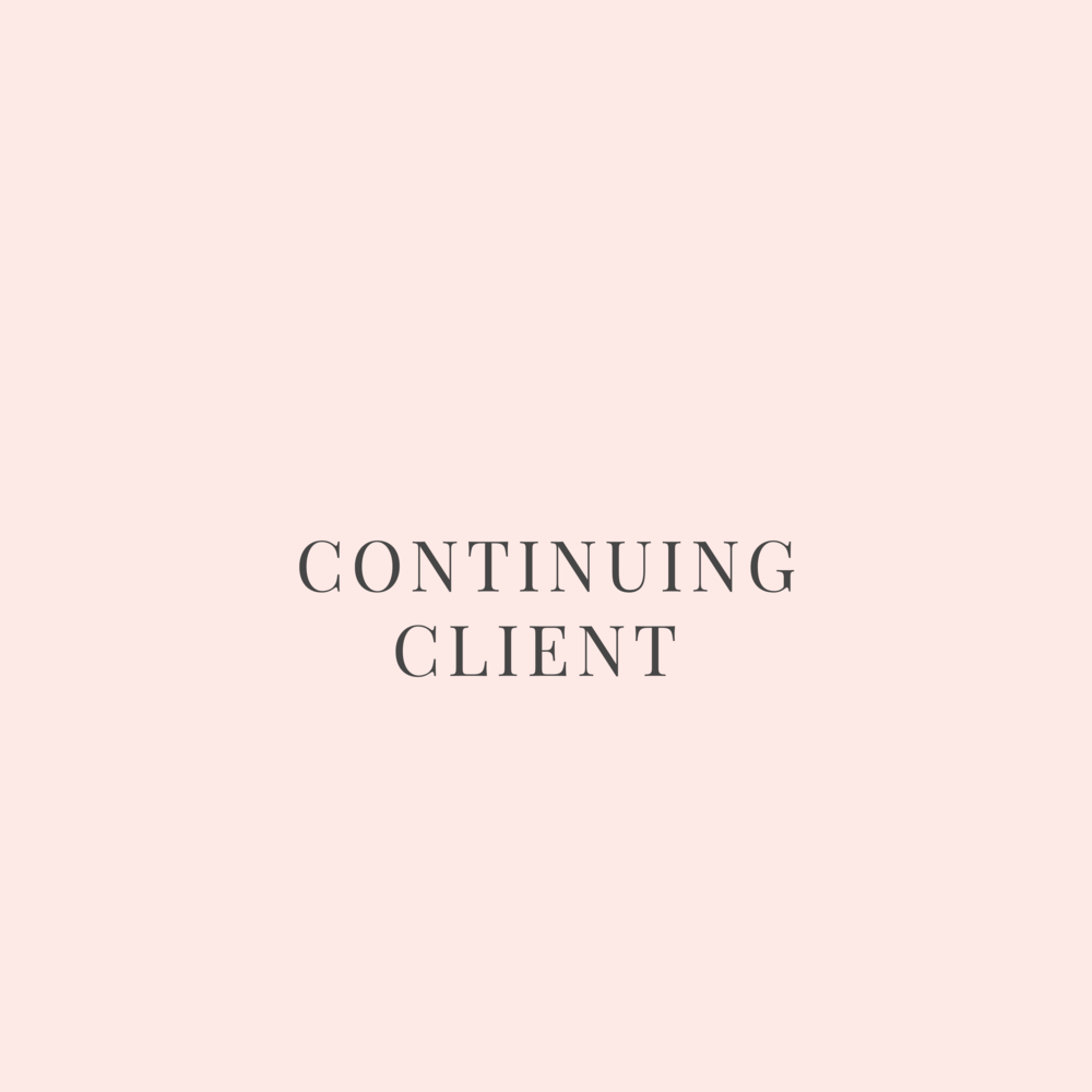 Continuing-Client.png