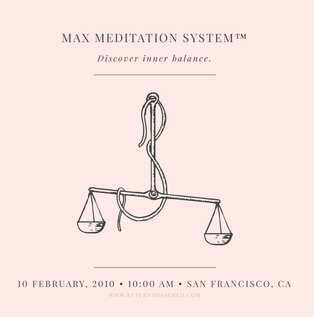 MaxMeditationSystem-February.png
