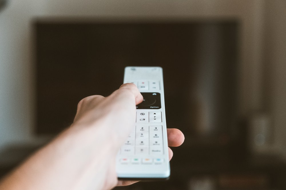 control-hand-remote-1792063.jpg