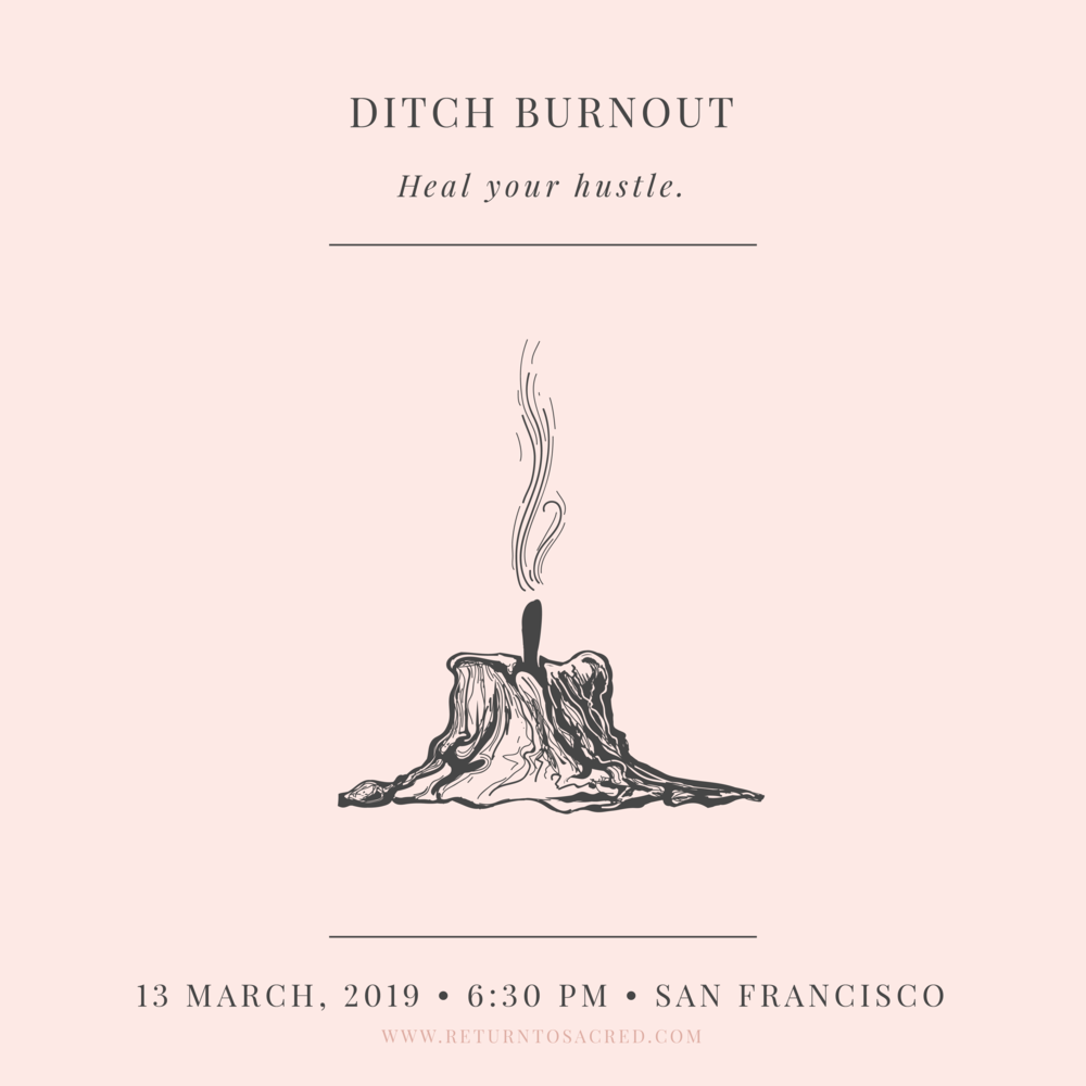 Ditch-Burnout-March.png