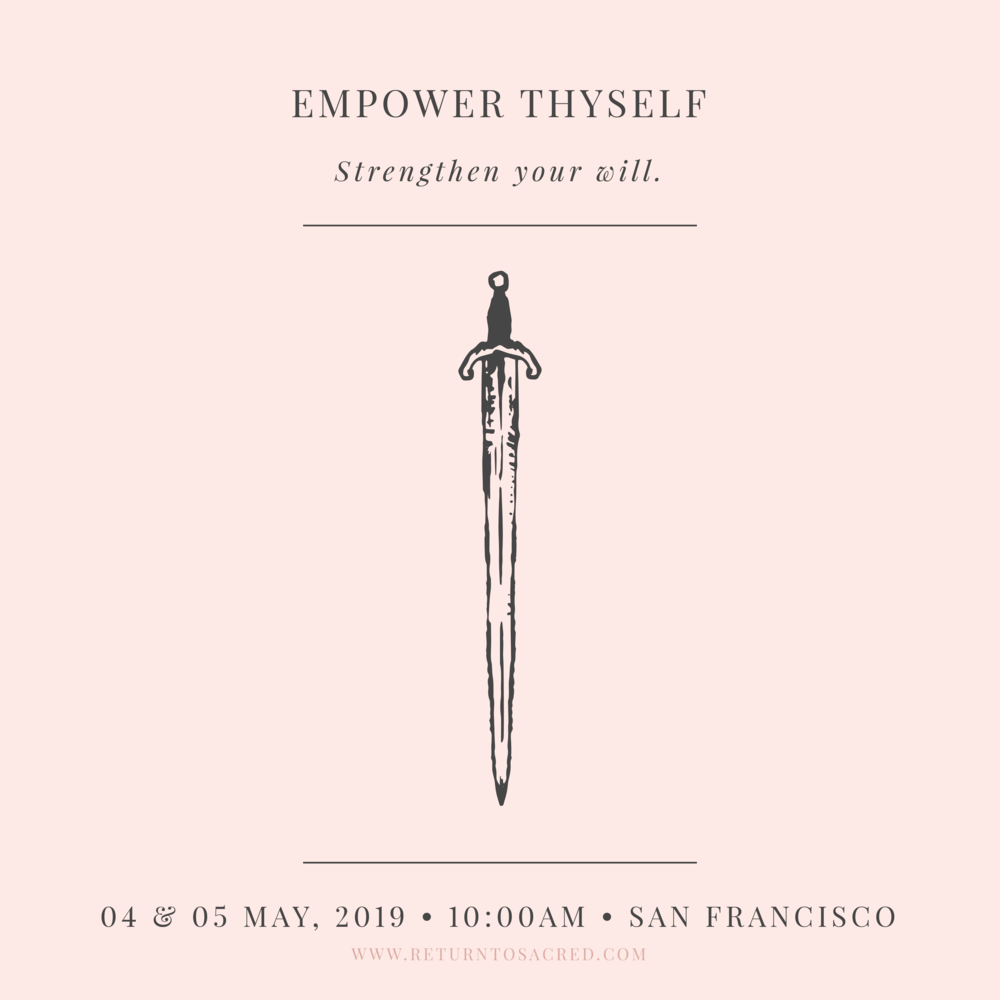 Empower-Thyself-May.png