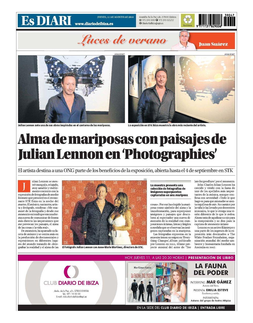 Julian Lennon .jpg