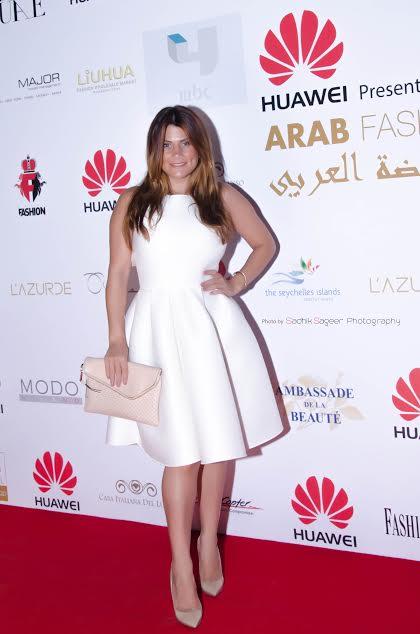 arab fasion week.jpg
