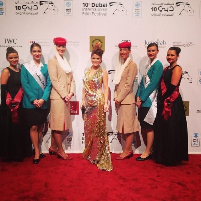 Red Carpet Film Festival .jpg
