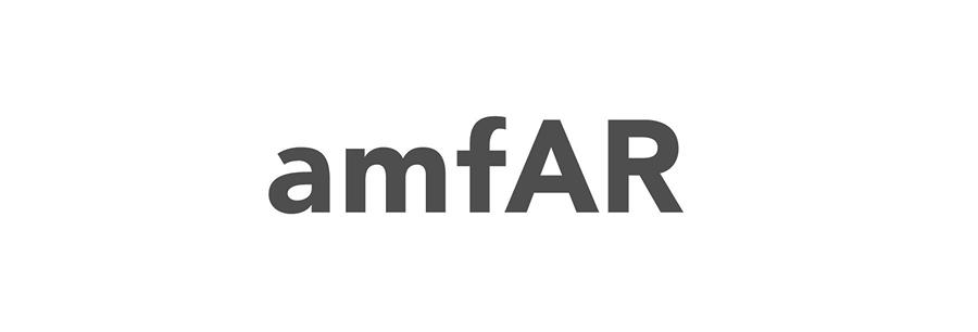 amfAR.png