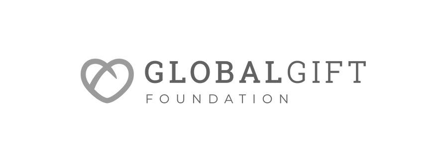 global gift.png