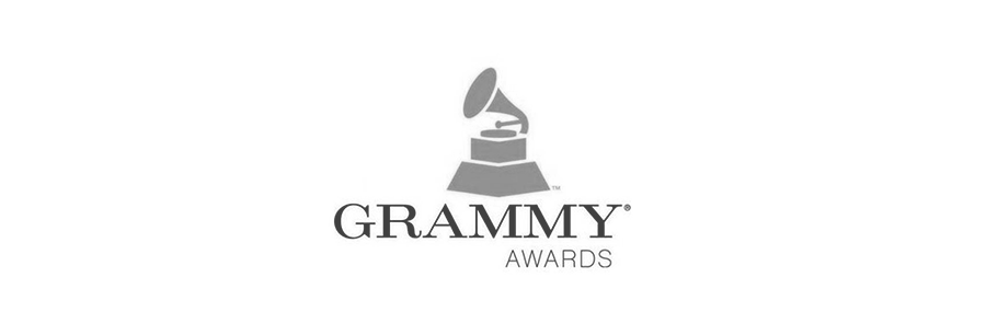 grammys.png