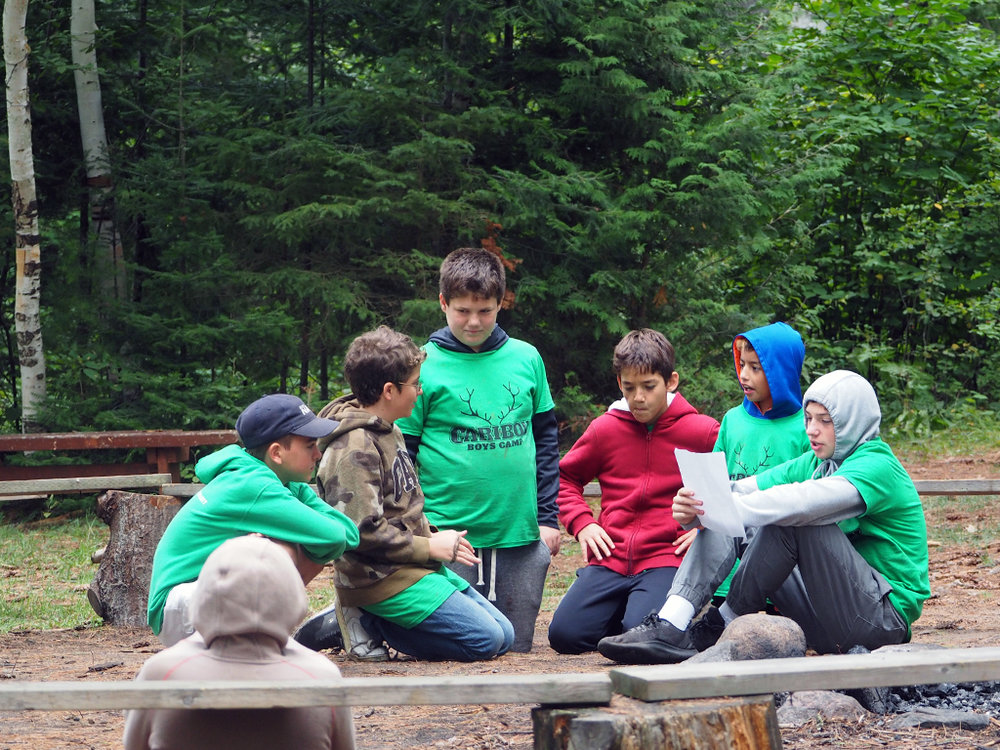 camperspracticeskit.jpg