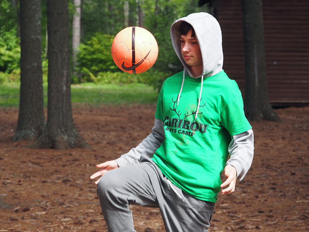 camperwithsoccerball.jpg