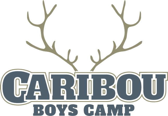 Caribou Boys Camp