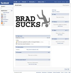 bradsucks-facebook