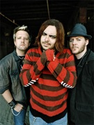 451px-Seether-band