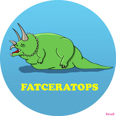 fatceratops