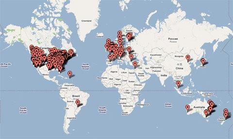 map-signups