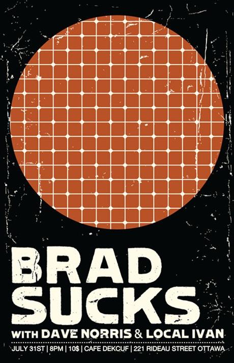 BradSucks_ottawa_print